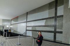Galerias do Centro - Galeria Metrpole 101.jpg (Eli K Hayasaka) Tags: brazil brasil sopaulo centro sampa apfel centrosp hayasaka caminhadanoturna elikhayasaka restauranteapfel caminhadanoturnapelocentro