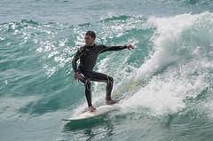 Surfing Cogoleto 6 (Federico Barbera) Tags: surf liguria breakpoint cogoleto