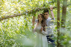 (thierry.ebener) Tags: nature shooting mister miss sance