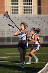 Minneapolis Varsity vs Holy Angels (kaiakegleysportsmom) Tags: girls minneapolis varsity girlpower warriors lacrosse 2016 vsholyangels varsity05 minneapolishslacrosse2016 varsity27