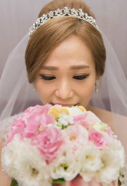 台北婚攝, 南港雅悅會館, 南港雅悅會館婚宴, 南港雅悅會館婚攝, 婚禮攝影, 婚攝, 婚攝守恆, 婚攝推薦-55