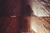 05 (Black Soshi) Tags: sexy beautiful design gorgeous stephanie capture tiffany heartbreak edit mv hwang heartbreakhotel fany soshi fanedit snsd stephaniehwang tiffanyhwang hwangtiffany snsdtiffany blacksoshi hwangmiyoung xolovestephi snsdcapture