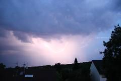Gewitter ber Rhein-Main III (T.Flat ) Tags: storm clouds germany deutschland wolken nubes tormenta nuvens thunderstorm lightning nuages blitz gewitter bulutlar lyn orage skyer trovoada salama vihar temporale tempesta relmpago tempte sturm tempestade onweer moln forcesofnature nubi relmpago bliksem felhk pilvi chmury burza fulmine piorun yldrm mraky foudre myrsky  blesk    naturgewalten tordenvejr villm tordenvr zivatar frtna skvder ukonilma forasdanatureza saanak bouka boue forzedellanatura fuerzasdelanaturaleza allemagn naturkrfter natuurkrachten doagleri slyprody naturenskrafter luonnonvoimien forcesdelanature naturkreftene siynatury termszeterit