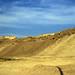 Ägypten 1999 (143) Edfu