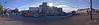 Panorama C.H.U de Nantes