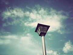 Intensely (JhewhelleDelgado) Tags: life photography personal cebu