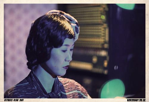 Rhythm-Riot-2011-162