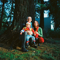 AR06949_AR06949-R1-E001 (Alicia J. Rose) Tags: familyportraits forestpark falltrees cutetoddler aliciajrose bigforest tinylumberjack