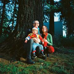 AR06949_AR06949-R1-E001 (Alicia J. Rose) Tags: familyportraits forestpark falltrees cutetoddler aliciajrose bigforest tinylumberjack