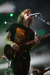 """Opeth @ Komplex 457 - Zurich • <a style=""""font-size:0.8em;"""" href=""""http://www.flickr.com/photos/32335787@N08/6407226579/"""" target=""""_blank"""">View on Flickr</a>"""