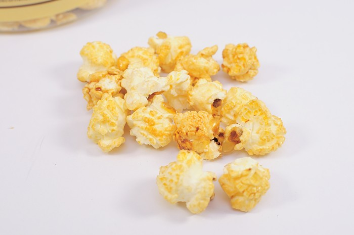 kettle-corn-shack