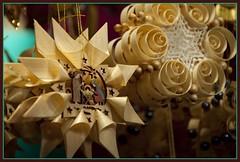 Les Weihnachtsmrkte de Munich (Wintry_06) Tags: christmas wood nikon market nol 06 deco march dcoration weihnacht bois wintry d5000 nikond5000 wintry06
