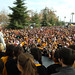 Kobe Addressing Crowd 11