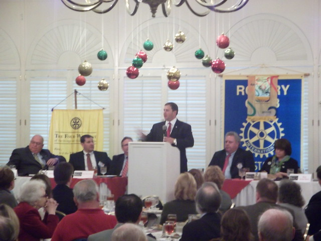 lake georgia valdosta countryclub chamberofcommerce rotaryclub lowndescounty legislators amycarter samallen jasonshaw timgolden ellisblack lowndesareaknowledgeexchange johnsquarterman 7december2011 tomgooding