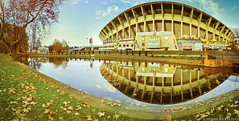 NATIONAL ARENA - Philip II of Macedonia (Nenad Bogoevski Photography) Tags: 2 panorama arena macedonia national ii elite nenad philip skopje digitalcameraclub philipii hairygits bogoevski vtori
