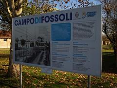 PC080437dnrt (pollobarca2) Tags: holocaust olympus carpi fossoli deportees epl1