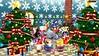 Dragonica - Décorations de Noël pour votre MaMaison