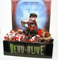 "Dead Alive Diorama • <a style=""font-size:0.8em;"" href=""http://www.flickr.com/photos/7878415@N07/6512476619/"" target=""_blank"">View on Flickr</a>"