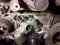 engine 98 repair autorepair subaru bolt legacy sheared tensioner enginerepair subarulegacy timingbelt ej22 shearedbolt flickrandroidapp:filter=none 98subarulegacy subarulegacyengine legacyengineej22 ej22engine tensionerassembly timingbelttensionerassembly