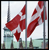 Denmark (little_frank) Tags: old city roof red white building verde green tower geometric skyline architecture composition copenhagen emblem denmark design town high construction ancient europe torre cross symbol geometry flag capital nation style landmark pole campanile explore national danish copper historical tall flagpole typical economic scandinavia waving dänemark kopenhagen economy stockexchange rame scandinavian dinamarca københavn raise børsen bandiera danemark edifice copenhague danimarca slotsholmen dannebrog デンマーク 丹麥 哥本哈根 danese コペンハーゲン twitter explored 코펜하겐 twittering littlefrank 丹麦 dragonspire 덴마크 marcofranchino
