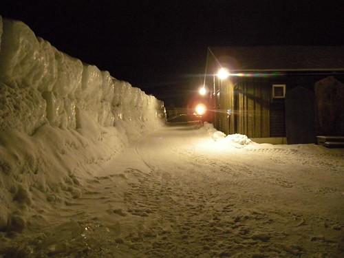 111208_Lappland_498