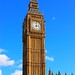 Big Ben_3