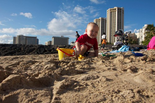 Hawaii2011 75