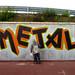 El especial - noche de metal 1