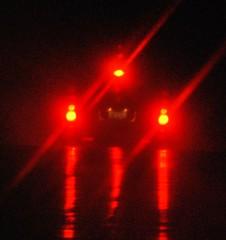 DSC_0209 (bobosh_t) Tags: trafficlights taillights nighttraffic