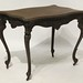 279. 19th century French Parlor Table