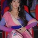 Charmi-At-Businessman-Movie-Audio-Launch-Justtollywood.com_18