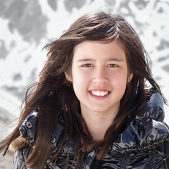 Samantha enjoying snow the high Alps (Bn) Tags: auto road park sun mountain snow alps salzburg classic tourism ice nature car austria oostenrijk back sterreich high topf50 heaven driving tour altitude famous curves bikes haus downhill cliffs harley glacier route riding alpine national massive toll harleydavidson motorcycle motor winding brochure davidson pleasure 48 hairpin bikers riders hohe highest kilometers gletsjer pasterze tauern motorists vtwins 50faves edelweisspitze grosglockner kaiserfranzjosefshhe hochalpenstrase grosglocknerhochalpenstrase naturschau 29eur