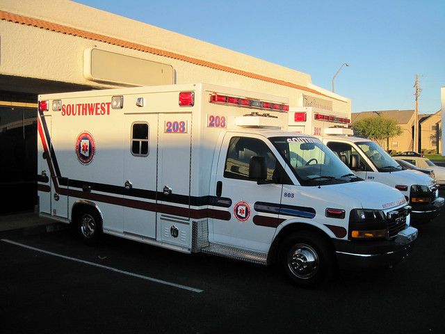 ambulance firefighter paramedic ems emt emergencymedicalservice