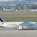 CityJet Avro RJ 85; EI-RJR@ZRH;26.12.2011/632aq