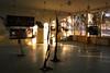 KOMNATY - Exhibition (OROL 31) Tags: graffiti slovakia orol
