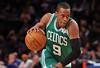 Rajon Rondo - Boston Celtics - NBA