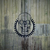 Steampunk / Oamaru / New Zealand (Matthew McCutcheon) Tags: newzealand matt mac aperture nikon matthew nz otago oamaru quintin steampunk mccutcheon northotago d7000