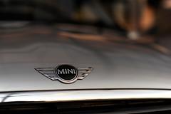 20111211 MINI 3 (BONGURI) Tags: nikon mini bmw r50  d3s sigma50mmf14exdghsm