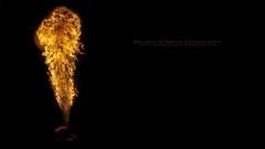 Burn Crew Concept  #7 (Paul Rodrigues Photographies -OFF-) Tags: feu cracheurs cracheurdefeu palaisdetokyo paris france baladesparisiennes bp nikon d90 rodrigues wow waow fire burncrewconcept bbc bcc rodriguespaul paulrodrigues fireman fuego flames flammes chamas fireater fireeater photographe photograph fotografia photoshop cs5 photography