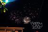 Happy 2012! :)) (~gciolini) Tags: new beach composition fireworks year grain poesia alegria caio fotografia edition happynewyear 2012 texto felizanonovo fogosdeartifício caiofernandoabreu caiof gciolini