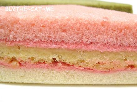原點三拍凱特蛋糕 (14)