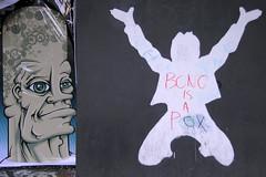 SPNC - Year 2 - Instruction #07 (._Karl_.) Tags: street ireland project u2 photography graffiti streetphotography bono karl year2 templebar instruction 2011 spnp spnc irishstreetart streetphotographynow streetphotographynowproject streetphotographynowcommunity instruction07
