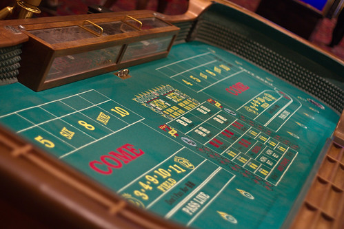 Slot machines for your home