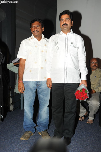 Veerangam-Movie-Audio-Launch-Justtollywood.com_79