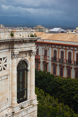 "Overlooking Cagliari • <a style=""font-size:0.8em;"" href=""http://www.flickr.com/photos/55747300@N00/6648150661/"" target=""_blank"">View on Flickr</a>"