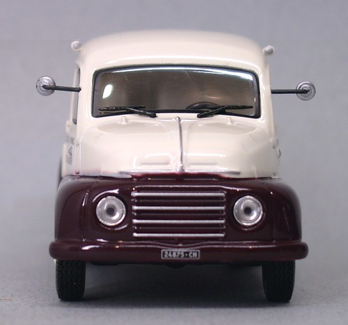 IXO Fiat 615N Ferrero (5)