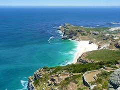Am Cape Point, NGIDn1456303824 (naturgucker.de) Tags: southafrica naturguckerde sdafrika crainermnke capepointarea ngidn1456303824