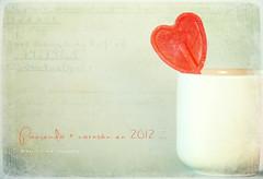 Poniendo + corazón ... (Mariló Irimia) Tags: stilllife nikon heart textures bodegón corazón texturas minimalista psedition workingwithtextures mygearandme marilóirimia marilóirimiafotografía ediciónconps minimalisttrabajandocontexturas