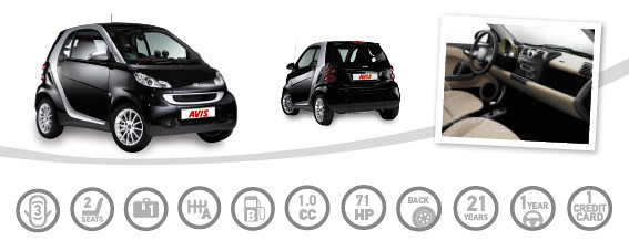 Dulwich Suzuki Used Cars