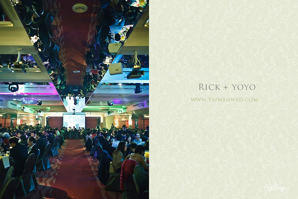 Rick+YOYO-040